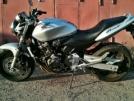 Honda CB600F Hornet 2004 - Hornet