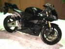 Honda CBR600RR 2013 - CBR600RR