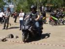 SYM GTS300i 2011 - Симка