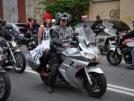 Yamaha FJR1300 2001 -