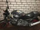 Ducati Monster 916 S4 2001 - Дуся