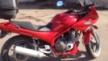 Yamaha XJ600 1992 - Дива