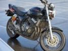 Honda CB400 Super Four 1992 - Он)
