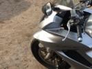 Honda VFR800 V-Tec 2006 - VFR