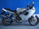 Ducati ST4 2000 - Катя