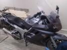 Yamaha FJR1300 2004 - Фыжер