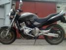 Honda CB600F Hornet 1998 - Шмел
