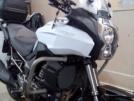 Kawasaki Versys 1000 2012 - Верс