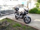 Yamaha YBR250 2011 - Взрослый Ёбр