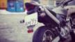 Honda CB600F Hornet 2006 - ******