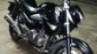 Suzuki GW250 2014 - Гиви