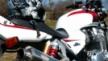 Honda CB1300 Super Four 2002 - Хонда