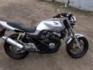 Honda CB400 Super Four 1999 - Подруга