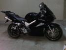 Honda VFR800 V-Tec 2007 - Выфер