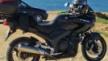 Yamaha TDM900A 2010 - ТДМ