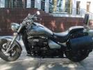 Suzuki Boulevard M50 2008 - Буля