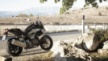 Honda VFR800X Crossrunner 2012 - Crossrunner