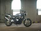 Honda CB400 Super Four 1999 - Белка