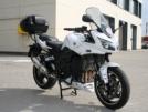 Yamaha FZ1-SA ABS 2010 - Фазер