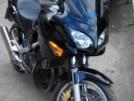 Honda CBF600 2004 - нет имени
