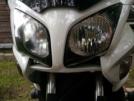 Honda CBF1000 2009 - Батя