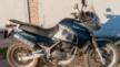 Kawasaki KLE500 2002 - кле