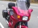 Honda CB750F2 1993 - *Лю*