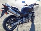 Honda CB600F Hornet 2006 - Шершень
