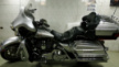 Harley-Davidson FLHTCUI Electra Glide Ultra Classic 2003 - Harly