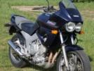 Yamaha TDM850 1994 - TDM