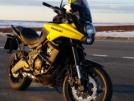 Kawasaki Versys 2014 - Версик