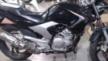 Yamaha YBR250 2009 - Ямаха