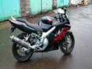 Honda CBR600F4 1999 - HondaCBR600F
