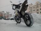 Kayo CRF801-7L Classic 140cc 2012 - Каюшка :)