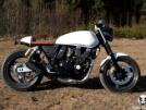 Yamaha XJR400 1997 - No.23