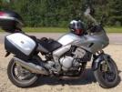 Honda CBF1000 2006 - СиБиЭф