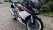Honda VFR800F 2019 - Выфер