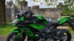 Kawasaki Z1000SX 2020 - Ninja 1000