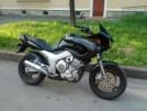 Yamaha TDM850 2001 - ТАДАМ!!!