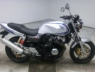 Honda CB400 Super Four 2002 - Супер Фура