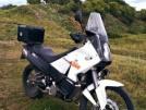 KTM 990 ADVENTURE 2011 - Колян