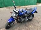 Honda CB600F Hornet 2003 - Honda CB600