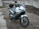 Honda XL650V Transalp 2005 - мотоцикл