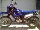 Lifan 200 GY-5 2014 - дрын