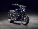 Yamaha Warrior XV1700PC Road Star 2006 - W2v2