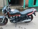Honda CB750F2 2003 - Байк