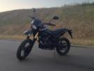 Минск CX 200 2015 - няшенька