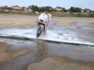 Honda CBR600RR 2013 - спортбайк