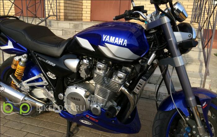 Yamaha tw200r(c) (2003) - инструкция (страница 104)