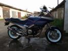 Yamaha FJ1200 1995 - Эф Джей
